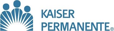 Out of the Ordinary Group Adventures - Kaiser Permanente Logo - Testimonials