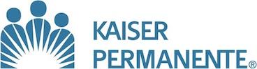 Out of the Ordinary Group Adventures - Kaiser Permanente Logo - Testimonials