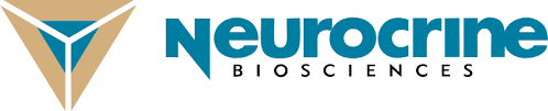 Out of the Ordinary Group Adventures - Neurocrine Logo - Testimonial