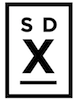 Out of the Ordinary Group Adventures - SDX Logo - Testimonials