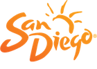 Out of the Ordinary Group Adventures - San Diego Convention and Visitors Bureau Logo - Testimonials