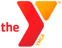 Out of the Ordinary Group Adventures - YMCA Logo - Testimonials