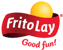 Out of the Ordinary Group Adventures - Frito Lay Logo - Testimonials