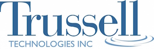 Out of the Ordinary Group Adventures - Trussel Tech Logo - Testimonials