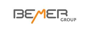 Bemer USA, LLC