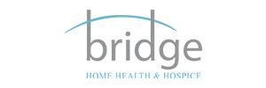 Bridge Hospice