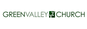Green Valley Church