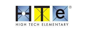 High Tech Elementary