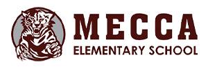 Mecca Elementary