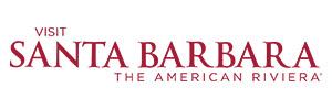 Visit Santa Barbara