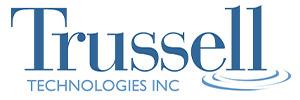 Trussell Technologies